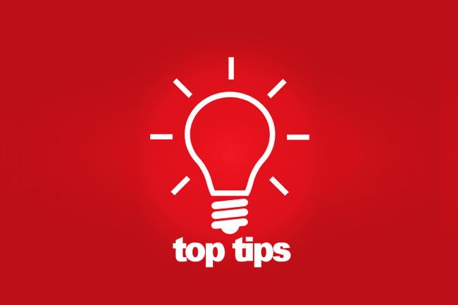 top tips image reports. Black Bedroom Furniture Sets. Home Design Ideas
