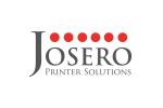 Josero