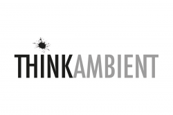 Think Ambient