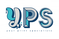 Your Print Specialists (YPS)