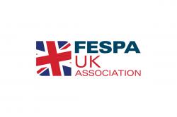 FESPA UK Association
