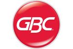 GBC Print Finishing Solutions