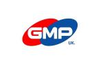 GMP Co ( UK ) Ltd