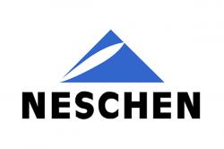 Neschen UK Ltd
