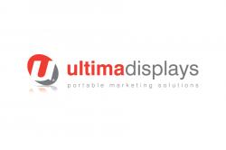 Ultima Displays Ltd